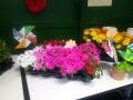 07 fiori