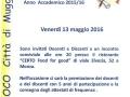AA-2015-17-Cena-Conviviale-600