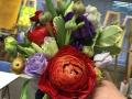 Corso Composizioni floreali 11