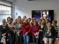 Corso Conversazioni sull'arte al femminile - 15