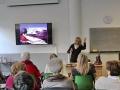 Corso Conversazioni sull'arte al femminile 17