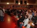 Dimostrazione del Corso di Formazione Teatrale 02
