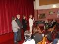 Dimostrazione del Corso di Formazione Teatrale 03