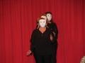 Dimostrazione del Corso di Formazione Teatrale 04