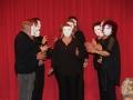 Dimostrazione del Corso di Formazione Teatrale 05