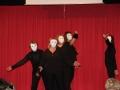 Dimostrazione del Corso di Formazione Teatrale 06