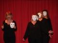 Dimostrazione del Corso di Formazione Teatrale 07