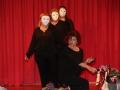 Dimostrazione del Corso di Formazione Teatrale 08