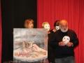 Dimostrazione del Corso di Formazione Teatrale 09