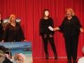 Dimostrazione del Corso di Formazione Teatrale 12