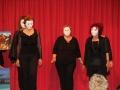 Dimostrazione del Corso di Formazione Teatrale 14