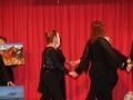 Dimostrazione del Corso di Formazione Teatrale 15