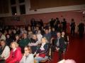 Dimostrazione del Corso di Formazione Teatrale 19