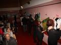 Dimostrazione del Corso di Formazione Teatrale 20