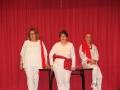 Dimostrazione del Corso di Formazione Teatrale 24