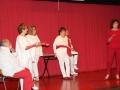Dimostrazione del Corso di Formazione Teatrale 25