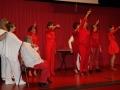 Dimostrazione del Corso di Formazione Teatrale 26