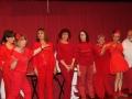 Dimostrazione del Corso di Formazione Teatrale 27