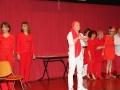 Dimostrazione del Corso di Formazione Teatrale 28