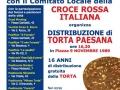 VOLANTINO-A5_torta-paesana2014-1_resize