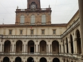 Pal.Ducale interno