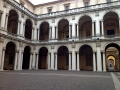 Palazzo Ducale int.
