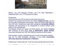 locandina Modena