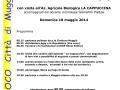 Monteforte d'Alpone-600