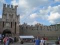 il castello scaligero- 1369_resize