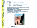 locandina Nizza Monferrato