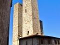 S.Gimignano torri -800