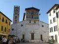 basilica S.Frediano Lucca- 800