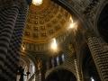 cupola Duomo Siena- 800
