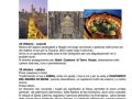 gita Toscana1-600