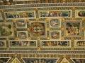 int.duomo siena-Pinturicchio, biblioteca Piccolomini-800