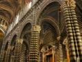 interno Duomo Siena-800