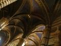 interno Duomo, volte -800
