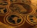 pavimento Duomo Siena 800