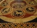 pavimento Duomo siena -800