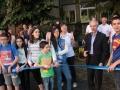 Inaugurazione Orto Didattico Urbani r08