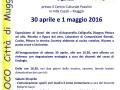 Mostra-lavori-AA2016-600
