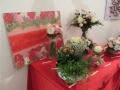 corso compozioni floreali 17