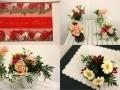 corso composizioni floreali