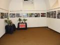 Corso Fotografia 26