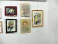 Corso acquerello11