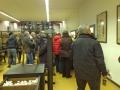 museo della seta 800