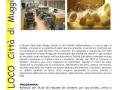 museo della seta Garlate 24 gennaio-600