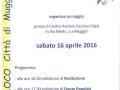 AA2015-16-Saggio-600