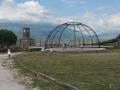 07 - Girocastro_ parco Castello