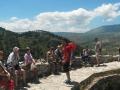 12 - Berat-castello